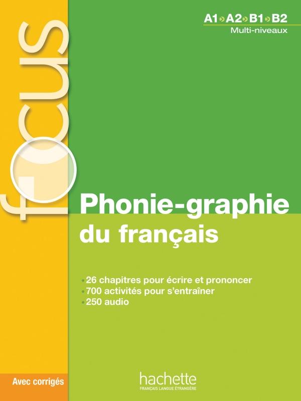 Phonie-graphie
