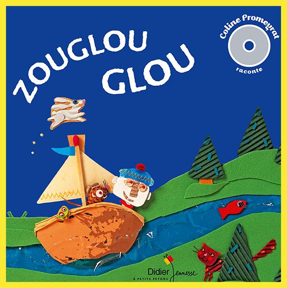 Zouglouglou