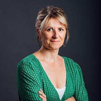 Marianne Meunier