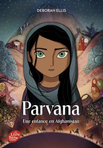 Fiche Parvana