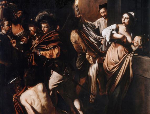 Contempler : Les 7 œuvres de miséricorde